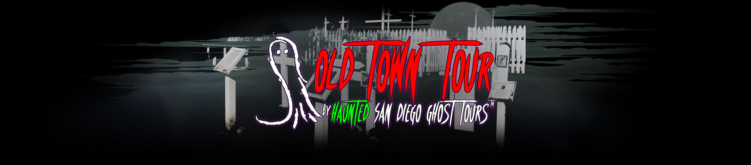 haunted-san-diego-old-town-tour-hero