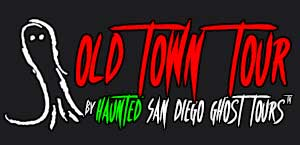 haunted-san-diego-old-town-tour-mobile-menu-logo